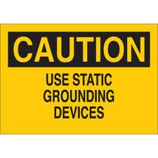 84857 | Brady Corporation Solutions