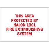 85305 | Brady Corporation Solutions
