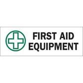 85360 | Brady Corporation Solutions