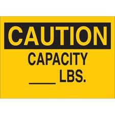 85572 | Brady Corporation Solutions
