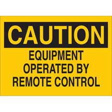 85813 | Brady Corporation Solutions