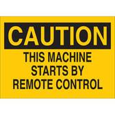 85896   Brady Corporation Solutions
