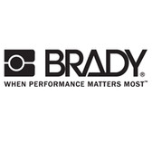 86122 | Brady Corporation Solutions