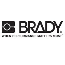 86168 | Brady Corporation Solutions