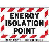 86246 | Brady Corporation Solutions