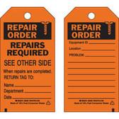 86679 | Brady Corporation Solutions