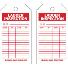 86720 | Brady Corporation Solutions