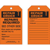 86734 | Brady Corporation Solutions
