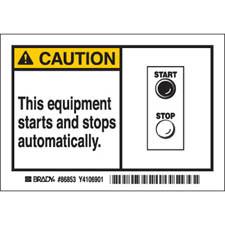 86853 | Brady Corporation Solutions