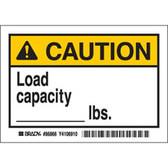 86866 | Brady Corporation Solutions