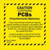 87026 | Brady Corporation Solutions