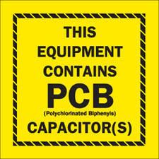 87037 | Brady Corporation Solutions