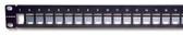TM-PNLZ-24-01 | Siemon