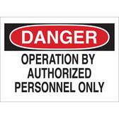 88161 | Brady Corporation Solutions
