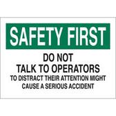 88231 | Brady Corporation Solutions