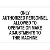 88307 | Brady Corporation Solutions