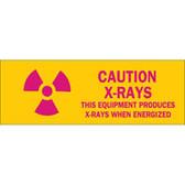 88752 | Brady Corporation Solutions