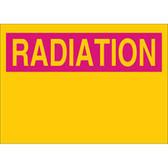 88935 | Brady Corporation Solutions