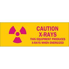 89171 | Brady Corporation Solutions