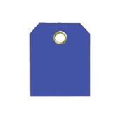 89253 | Brady Corporation Solutions