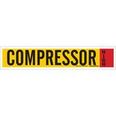 90341 | Brady Corporation Solutions