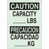 90744   Brady Corporation Solutions