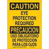 90799 | Brady Corporation Solutions