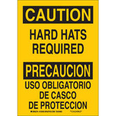 90817 | Brady Corporation Solutions