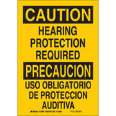 90818 | Brady Corporation Solutions