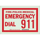 90948 | Brady Corporation Solutions