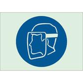 90960 | Brady Corporation Solutions