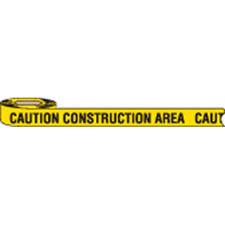 91453 | Brady Corporation Solutions