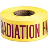 91464 | Brady Corporation Solutions