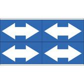 93248 | Brady Corporation Solutions