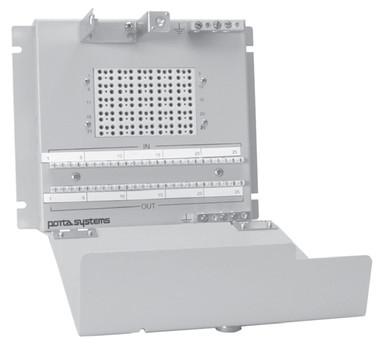 25025-110-M110C | Tii Network Technologies