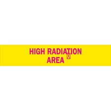 93629 | Brady Corporation Solutions