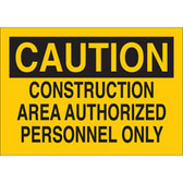 95339   Brady Corporation Solutions