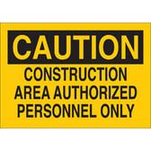 95341 | Brady Corporation Solutions