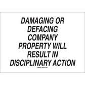 95412 | Brady Corporation Solutions