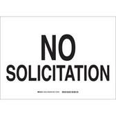 95445 | Brady Corporation Solutions