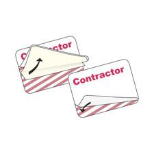 95636 | Brady Corporation Solutions