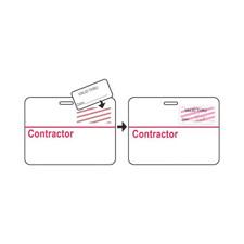95641 | Brady Corporation Solutions