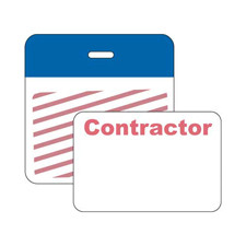 95654 | Brady Corporation Solutions