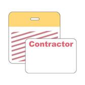 95655 | Brady Corporation Solutions