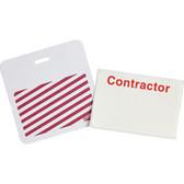 95657 | Brady Corporation Solutions