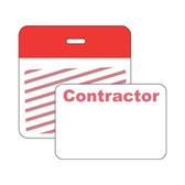 95658 | Brady Corporation Solutions