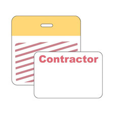 95660 | Brady Corporation Solutions