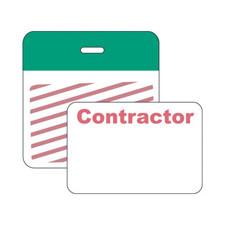 95661 | Brady Corporation Solutions