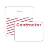 95662 | Brady Corporation Solutions