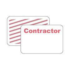 95674 | Brady Corporation Solutions